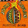 Cover of the album Positive Bomb