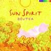 Cover of the album Sun Spirit