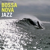 Couverture de l'album Bossa Nova Jazz