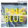 Cover of the album Pink & Blue - Single