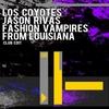 Couverture de l'album Los Coyotes (Club Edit) - Single