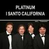 Couverture de l'album Platinum