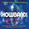 Couverture de l'album Showbands