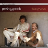 Couverture de l'album Fresh Moods - The Fine Master Edition