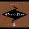 Couverture de l'album Mocca Flor