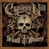 Cover of the album Skull & Bones