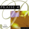 Cover of the album Praise 4: In His Time