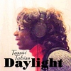 Couverture du titre Daylight