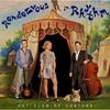 Couverture de l'album Rendezvous in Rhythm