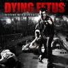 Cover of the album Descend Into Depravity
