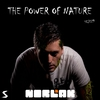 Cover of the album The Power of Nature - Single