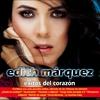 Cover of the album Exitos del Corazón