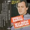 Couverture de l'album Gde Si Sada Leptirice Moja (Serbian Music)
