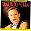 Cover of the album Le Grandi Voci Della Canzone Italiana