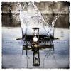 Cover of the album Karmageddon