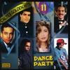 Couverture de l'album Persian Dance Party, Vol. 11