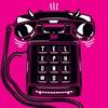 Couverture de l'album Telephoned EP