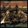 Cover of the album Empire of Destruction