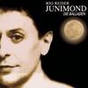 Cover of the album Junimond: Die Balladen