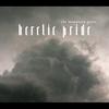 Cover of the album Heretic Pride (Bonus Track Version)