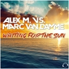 Cover of the album Waiting for the Sun - EP