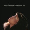 "Cover of the album Evelyn ""Champagne"" King: Greatest Hits"