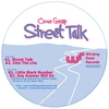 Cover of the album Street Talk EP