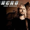 Cover of the track Hero [2002]