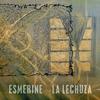 Couverture de l'album La Lechuza