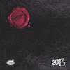 Cover of the album 2013