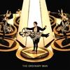 Couverture de l'album The Ordinary Man