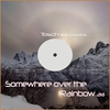 Cover of the album Somewhere Over the Rainbow 2K11 (feat. Christina) [Remixes]