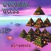 Cover of the album Pyramids
