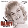 Couverture de l'album Sue Raney: Volume II