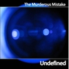 Cover of the album Undefined