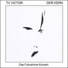 Couverture de l'album Der Kern (Das Fukushima Konzert)