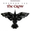Couverture de l'album The Crow: Original Motion Picture Soundtrack