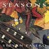Cover of the album Seasons