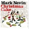 Couverture de l'album Christmas Cake - Single