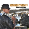 Cover of the album Nothing Between Us