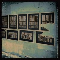 Couverture du titre Beauté pour tous