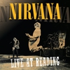 Cover of the album Nirvana: Live At Reading