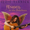 Cover of the track Angel From The Sidelines