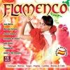 Cover of the album Flamenco