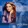 Couverture de l'album Victoria