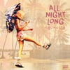 Cover of the track All Night Long