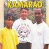 Cover of the album Kamarad - EP