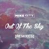 Couverture de l'album Out of the Sky (Remixes)
