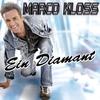 Cover of the album Ein Diamant