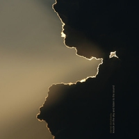 Cover of the track Knock On the Sky and Listen to the Sound